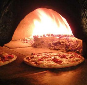 forno-a-legna-pizza_1