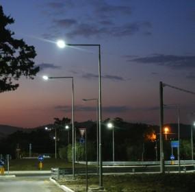 illuminazione-a-led_zoom