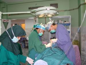 salaoperatoria 11
