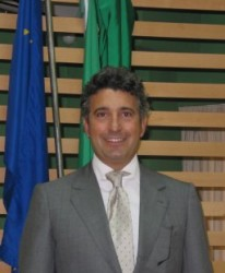 sindaco Pagani