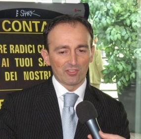baldini FLI Bologna