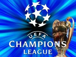 champions secolo
