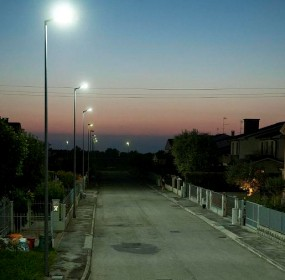 illuminazione-stradale-led quinta seduta
