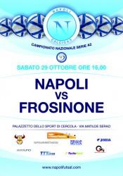 NAPOLI 5 manifesto (1)