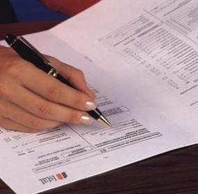 Rilevatori-per-il-censimento-2011