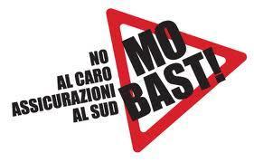 mo-bast3