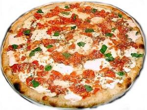 pizza.1