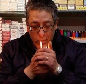 sabato con sigaretta[1](2)