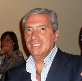 Antonio Ceriello sant'anastasia udc