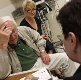 anziano-alzheimer