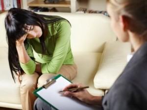 benessere psicologico sant'anastasia