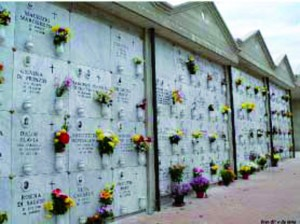 cimiteri_
