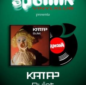 katap @ sputnik