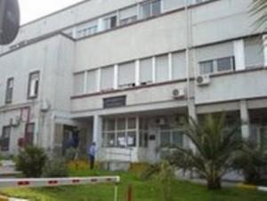 ospedale-apicella