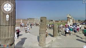 street_view_pompei
