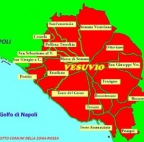 zona_rossa_vesuvio1