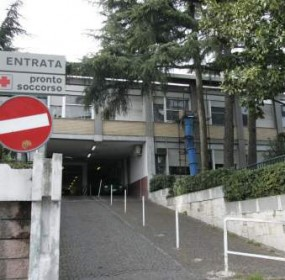 59-ospedale_san_paolo1