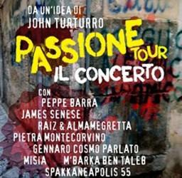 Passione-Tour-Il-Concerto
