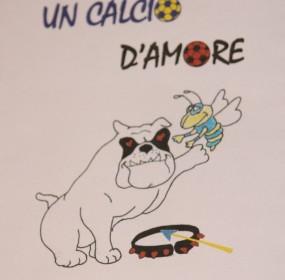calcio d'amore (2)