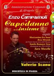 locandina Enzo Campagnoli (1)