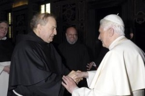 padre cristoforo Bove (1)