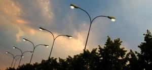 pubblica_illuminazione