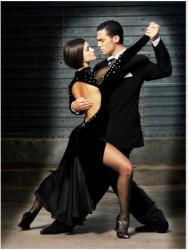 tango e prevenzione sant'anastasia