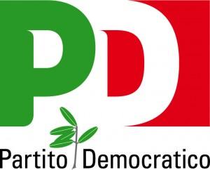 Partito_Democratico_