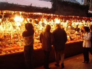 mercatini-di-Natale-di-Dordrecht