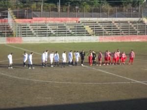 us angri costantinopoli al Novi 21gennaio 2012