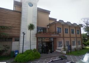 Comune-di-San-Sebastiano-al-Vesuvio-300x212