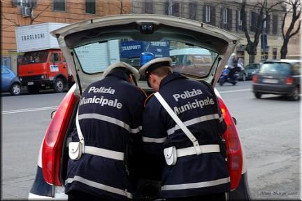 poliziamunicipale_0