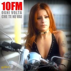 10 FM Cover