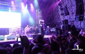 11 jamiroquai16 neapolis rock festivla