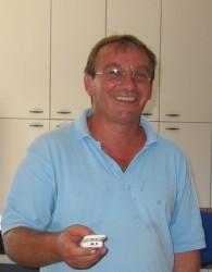 MarioGifuni