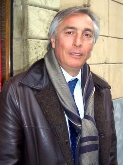 Vincenzo-Barone