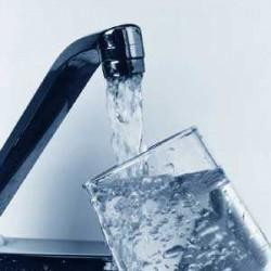 acqua-da-rubinetto