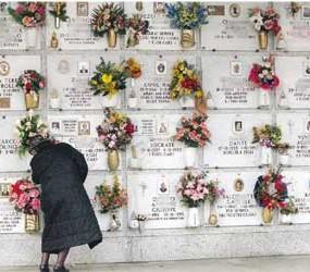 cimitero 22