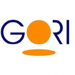 gori logo