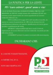 manifesto_pd (5)