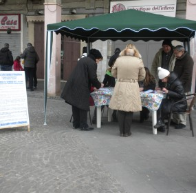 petizione tombe manzo san sebastiano al vesuvio