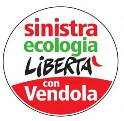 sinistra_ecologia_e_liberta