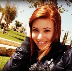 Melissa Bassi-Brindisi-bomba