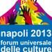 napoli-2013-forum-universale-delle-culture