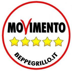 movimento_5_stelle_di_Beppe_Grillo