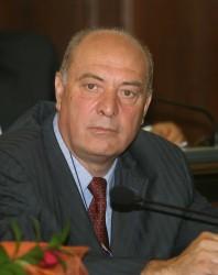 Consiglio Provincia Napoli