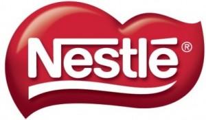 nestle-log