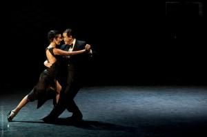 Puro Tango-198(1)