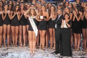 giusy-buscemi-miss-italia-2012
