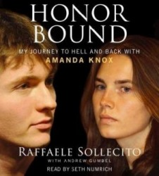 honor-bound-copertina